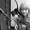Artist profile - Lucy Rose