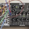 Strymon's Eurorack tape delay: More details...