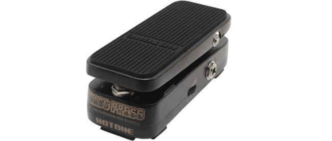Bass Press