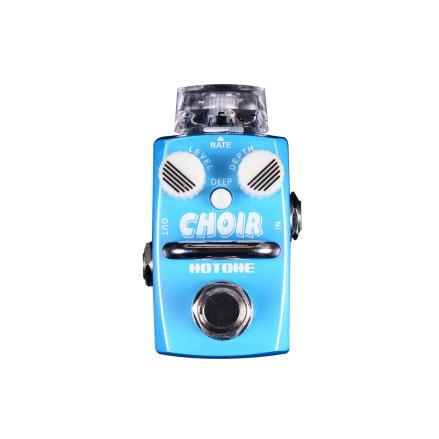 Choir - Chorus Pedal