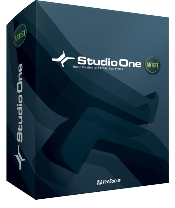 Yeti Studio Bundle